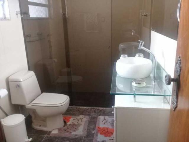 Apartamento à venda com 2 dormitórios em Todos os santos, Rio de janeiro cod:PPAP20208 - Foto 9