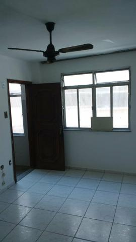 Apartamento em Irajá Cel Vieira, 279