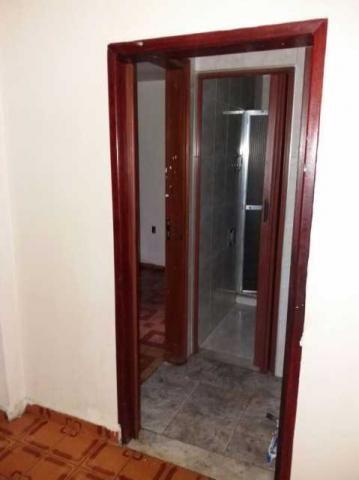 Apartamento à venda com 1 dormitórios em Del castilho, Rio de janeiro cod:PPAP10035 - Foto 6