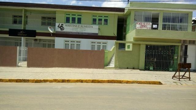JT - Imensa em Garanhuns, Monte sua Clinica - Polo Médico Heliópolis