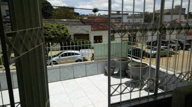 JT - Imensa em Garanhuns, Monte sua Clinica - Polo Médico Heliópolis - Foto 19