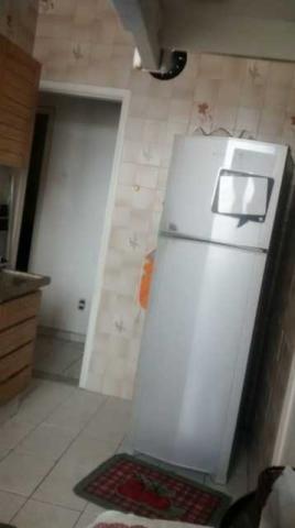 Apartamento à venda com 2 dormitórios em Piedade, Rio de janeiro cod:PPAP20136 - Foto 17