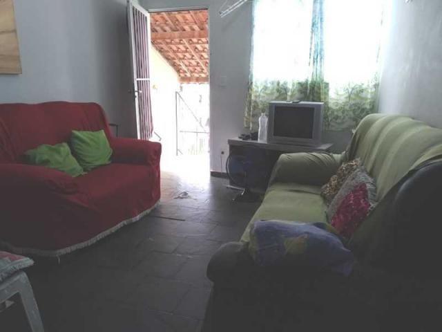 Apartamento à venda com 2 dormitórios em Ramos, Rio de janeiro cod:PPAP20274