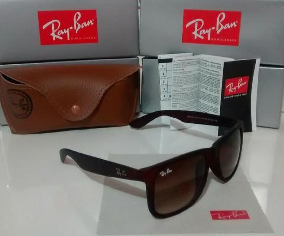 0f6881f39 Kit Óculos de sol - Diferentes marcas - Vários modelos - Bijouterias ...