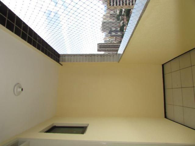 Apartamento Novo - AA 277 - Foto 7