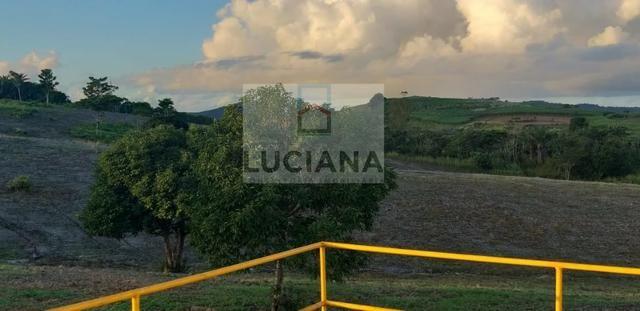 Fazenda em Bonança com 20 hectares (Cód.: 123que) - Foto 14