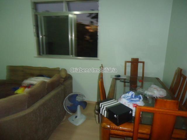 Apartamento à venda com 2 dormitórios em Abolição, Rio de janeiro cod:PA20377 - Foto 2