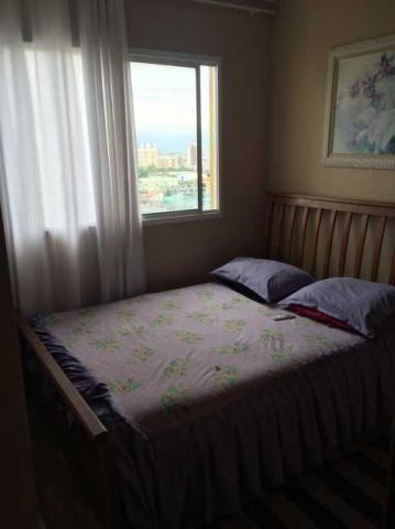 Apartamento à venda com 2 dormitórios em Cascadura, Rio de janeiro cod:PPAP20355 - Foto 5