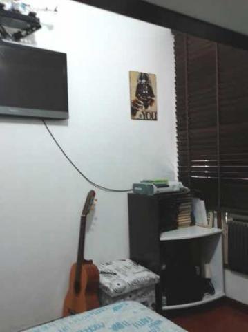 Apartamento à venda com 2 dormitórios em Todos os santos, Rio de janeiro cod:PPAP20182 - Foto 10