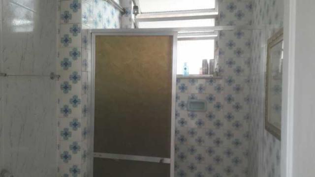 Apartamento à venda com 2 dormitórios em Abolição, Rio de janeiro cod:PPAP20288 - Foto 10