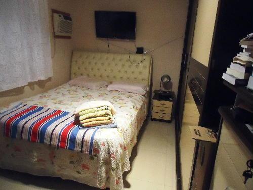 Apartamento à venda com 1 dormitórios em Pilares, Rio de janeiro cod:PA10032 - Foto 4