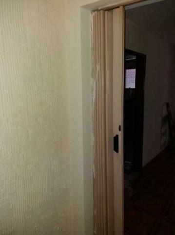 Apartamento à venda com 1 dormitórios em Del castilho, Rio de janeiro cod:PPAP10035 - Foto 12