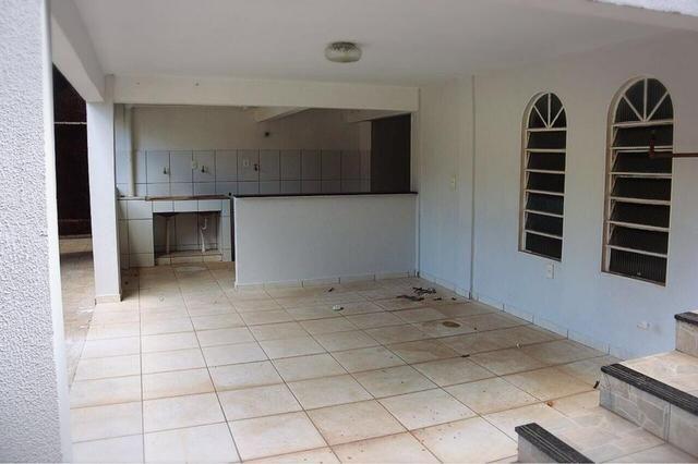 Vendo uma casa bairro Shangrila - Foto 7