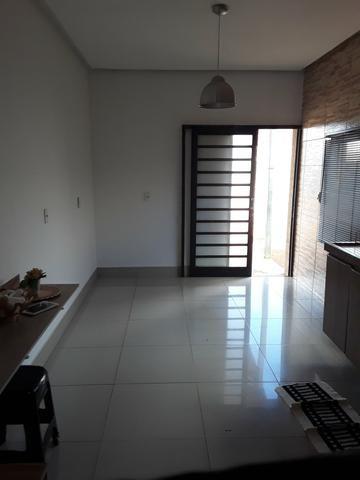 Casa na rua bela via Ponte Alta norte - Foto 11