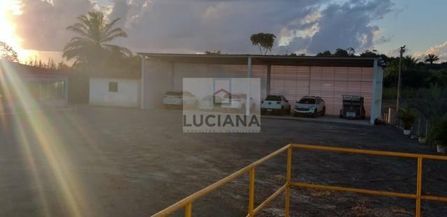 Fazenda em Bonança com 20 hectares (Cód.: 123que) - Foto 10