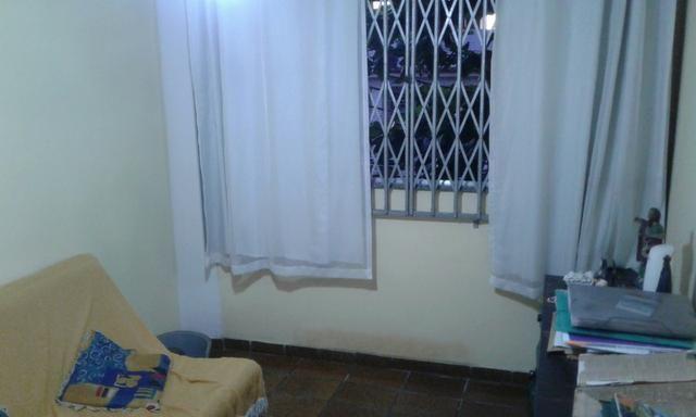 Apartamento para venda possui 54 m² com 3 quartos em Cocotá - Rio de Janeiro - RJ - Foto 4