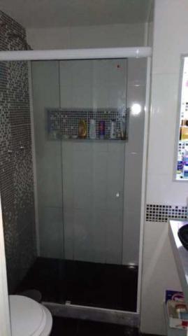 Apartamento à venda com 2 dormitórios em Inhaúma, Rio de janeiro cod:PPAP20266 - Foto 10