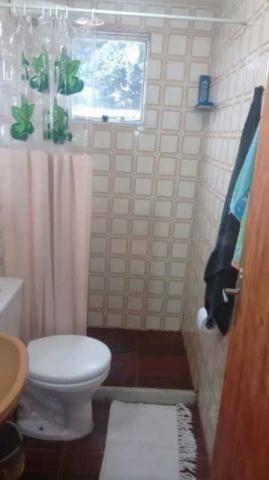 Apartamento à venda com 2 dormitórios em Pilares, Rio de janeiro cod:PPAP20227 - Foto 12