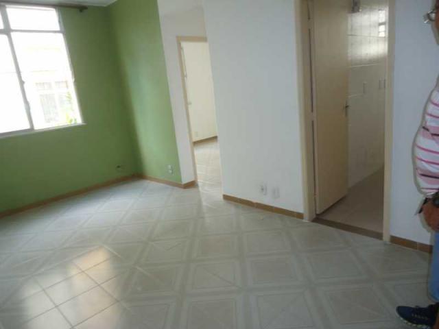 Apartamento à venda com 1 dormitórios em Pilares, Rio de janeiro cod:PPAP10056 - Foto 4