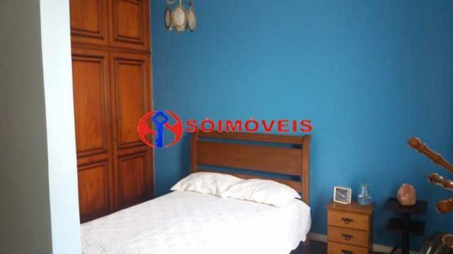 Apartamento à venda com 2 dormitórios em Praça da bandeira, Rio de janeiro cod:POAP20209 - Foto 15