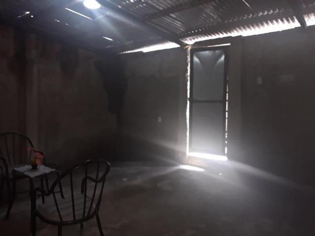 Atenção!Oportunidade Casa No Jordão Com 2 Qtos/ 9  * - Foto 4