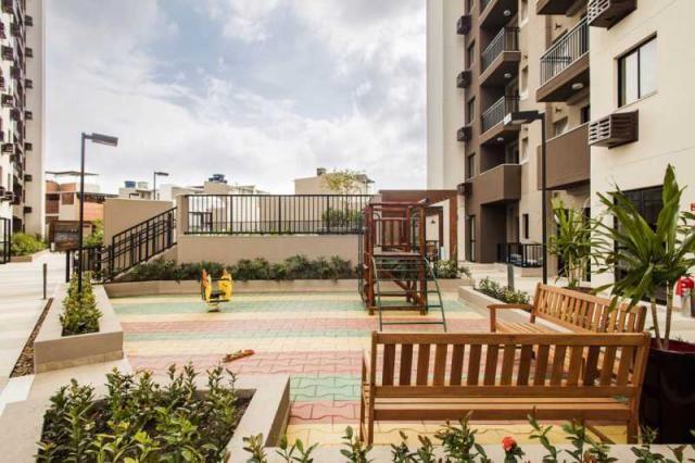 Apartamento à venda com 3 dormitórios em Piedade, Rio de janeiro cod:PPAP30101 - Foto 2