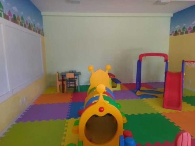 Apartamento à venda com 2 dormitórios em Cascadura, Rio de janeiro cod:PPAP20376 - Foto 19