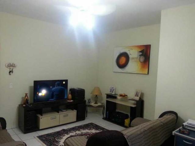 Apartamento à venda com 1 dormitórios em Madureira, Rio de janeiro cod:PPAP10008