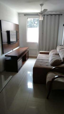 Apartamento à venda com 2 dormitórios em Pilares, Rio de janeiro cod:PPAP20227