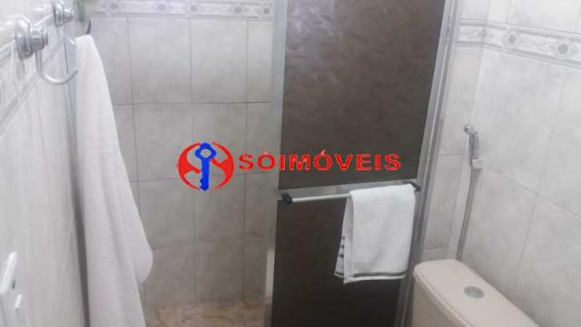 Apartamento à venda com 2 dormitórios em Portuguesa, Rio de janeiro cod:POAP20201 - Foto 18