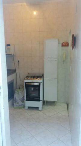 Apartamento à venda com 1 dormitórios em Higienópolis, Rio de janeiro cod:PPAP10038 - Foto 10