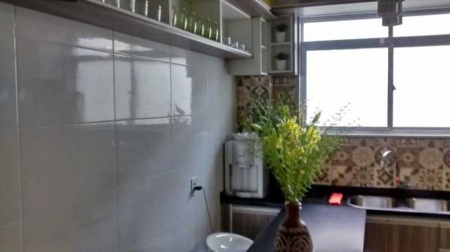 Apartamento à venda com 3 dormitórios em Engenho de dentro, Rio de janeiro cod:PPCO30001 - Foto 11