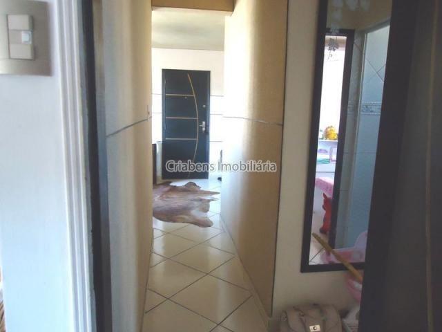 Apartamento à venda com 2 dormitórios em Engenho da rainha, Rio de janeiro cod:PA20324 - Foto 9