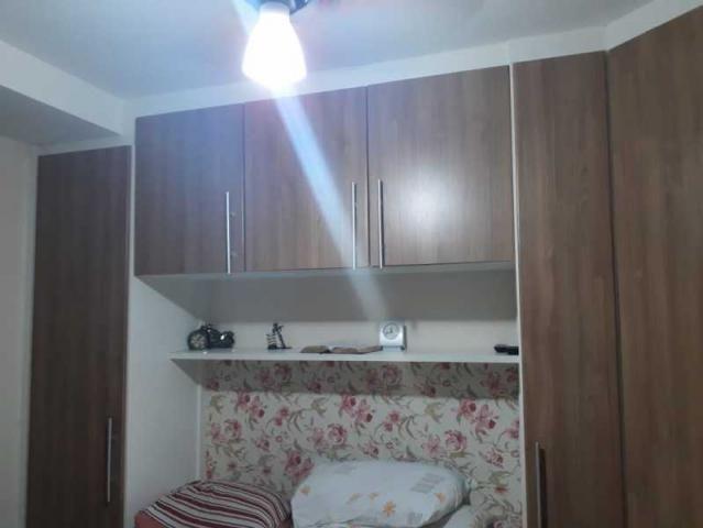 Apartamento à venda com 3 dormitórios em Cachambi, Rio de janeiro cod:PPAP30102 - Foto 5