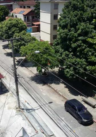 Apartamento à venda com 2 dormitórios em Cascadura, Rio de janeiro cod:PPAP20332 - Foto 12