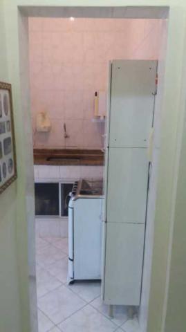 Apartamento à venda com 1 dormitórios em Higienópolis, Rio de janeiro cod:PPAP10038 - Foto 11
