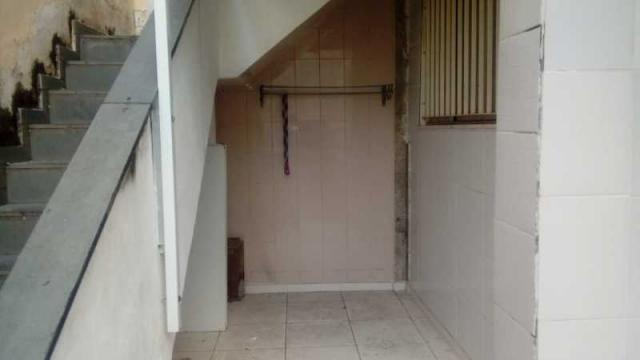 Apartamento à venda com 1 dormitórios em Abolição, Rio de janeiro cod:PPAP10054 - Foto 3