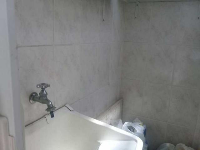 Apartamento à venda com 2 dormitórios em Todos os santos, Rio de janeiro cod:PPAP20208 - Foto 16