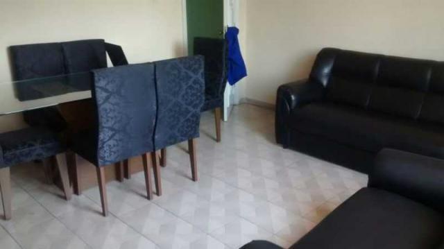 Apartamento à venda com 2 dormitórios em Piedade, Rio de janeiro cod:PPAP20099 - Foto 3