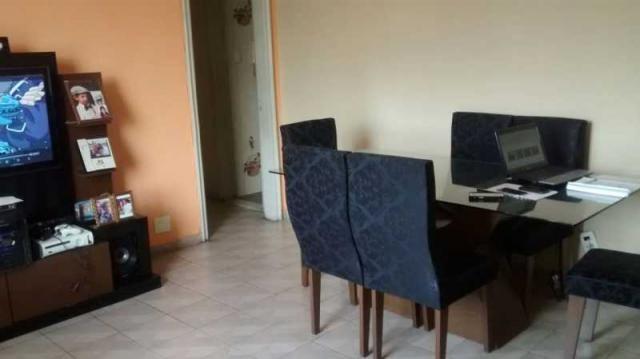 Apartamento à venda com 2 dormitórios em Piedade, Rio de janeiro cod:PPAP20099