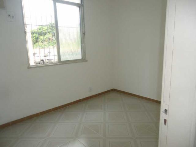 Apartamento à venda com 1 dormitórios em Pilares, Rio de janeiro cod:PPAP10056 - Foto 5