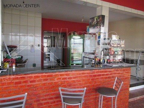 Comercial na cidade de Araraquara cod: 8605 - Foto 7