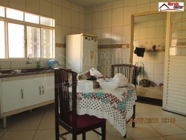 Casas na cidade de Araraquara cod: 9611 - Foto 9