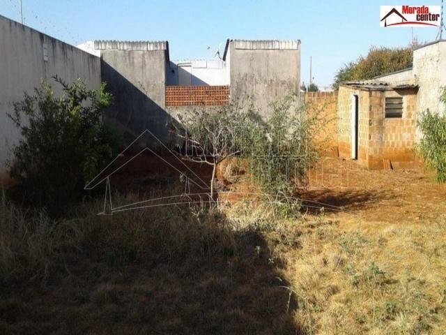 Casas na cidade de Araraquara cod: 9628 - Foto 10