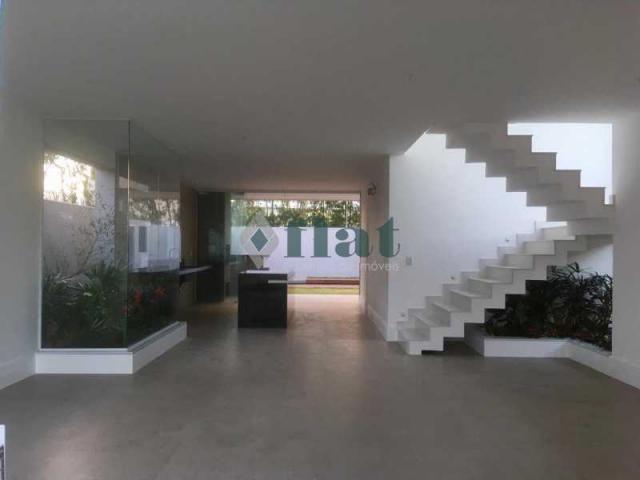Casa de condomínio à venda com 4 dormitórios cod:FLCN40047 - Foto 9