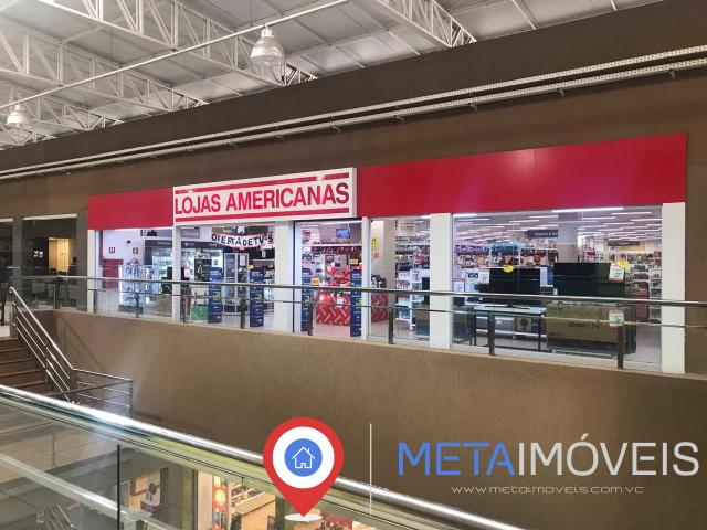 Loja no shopping cocais - Foto 6