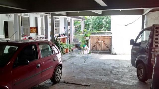 Casa à venda com 5 dormitórios em Botafogo, Rio de janeiro cod:800347 - Foto 15