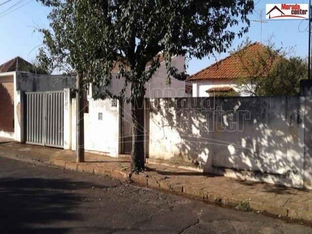 Casas na cidade de Araraquara cod: 9628