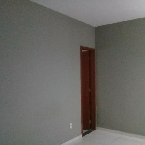 Apto Tipo Casa com 2/4 (1 suíte) na Cidade Velha - 1.500,00 - Foto 13