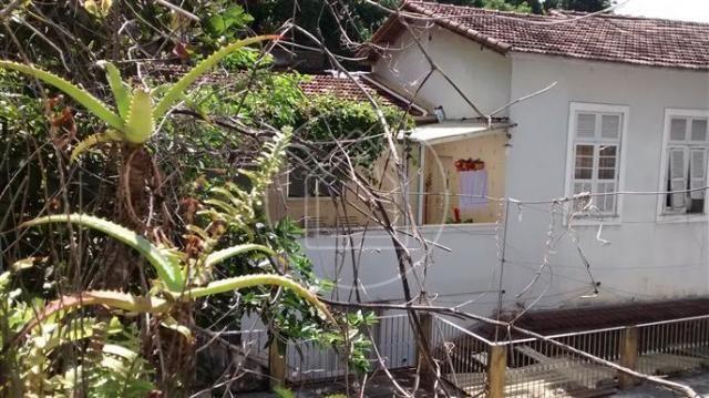 Casa à venda com 5 dormitórios em Botafogo, Rio de janeiro cod:800347 - Foto 5